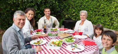 De beste vakantiehuizen voor grote groepen in Andalusië