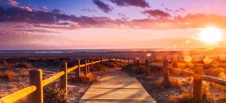 543aeb4f71045d De 15 beste Stranden in Andalusië